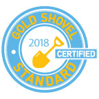 GSS-Certified-2018